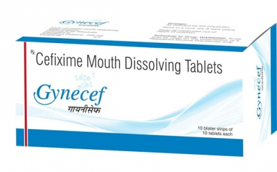 GYNECEF