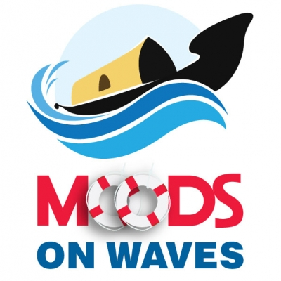 MOODS Condom launches  #MoodsOnWaves contest