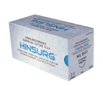 Hinsurg