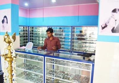 Lifecare Centre opening at Vadakara