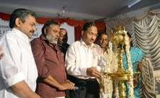HLL's village based CSR initiatives begins at Karakulam