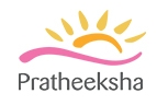 """Pratheeksha"" fulfils dreams of 30 students"