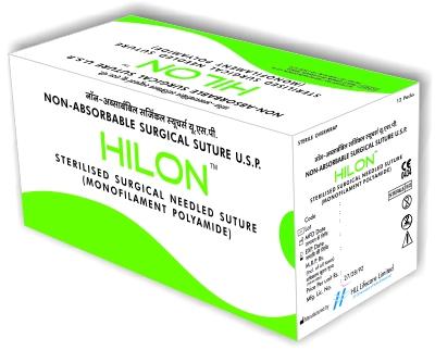 Hilon