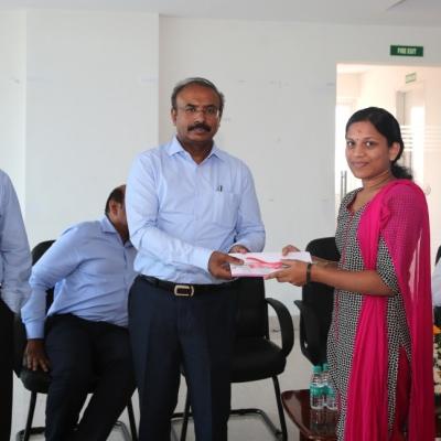 Pratheeksha scholarship