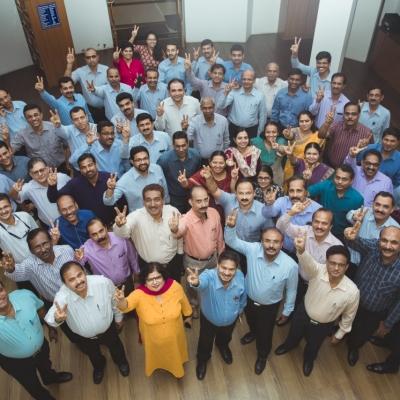Annual Plan Workshop 2019