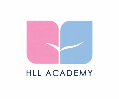 HLL Academy launches two novel courses in healthcare management