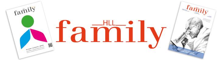 HLL Family